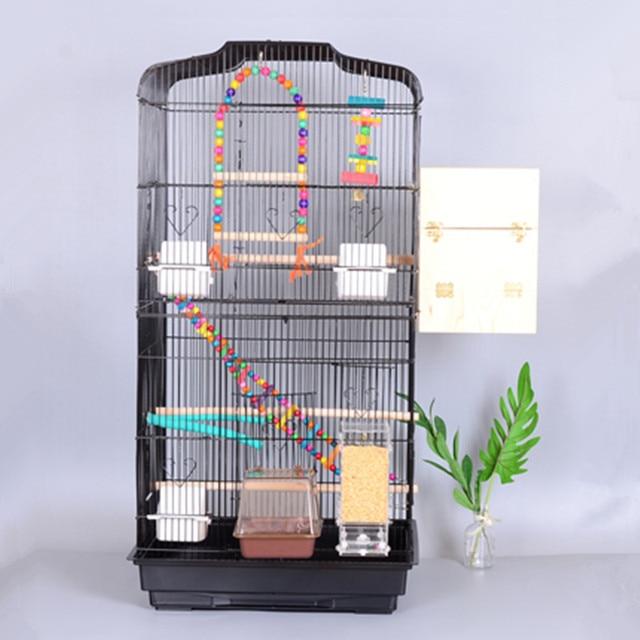 Extra Large Bird Cage  4