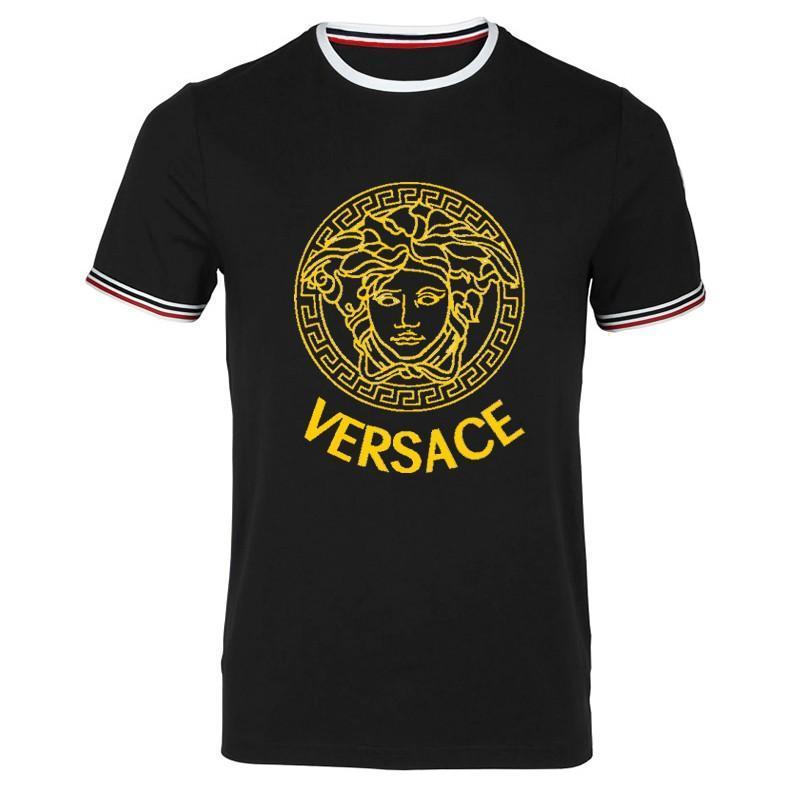 2020 MRMT Brand Clothing 10 Colors Men T Shirt Fitness T-shirts Mens V Neck Man T-shirt For Male Tshirts M-5XL Free Shipping