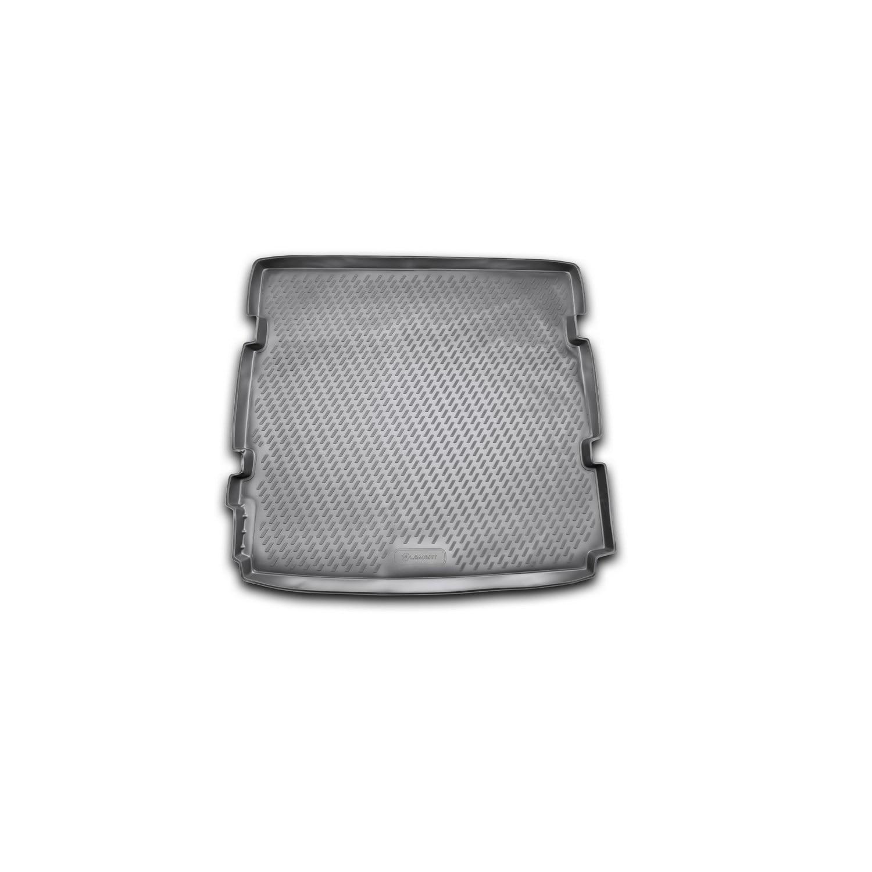 فرش داخلي للسيارات والشاحنات لشروليه أورلاندو 2011-> mV. أطوال. CARCHV00026