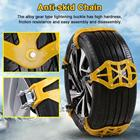 2019 New Car Tyre Wi...