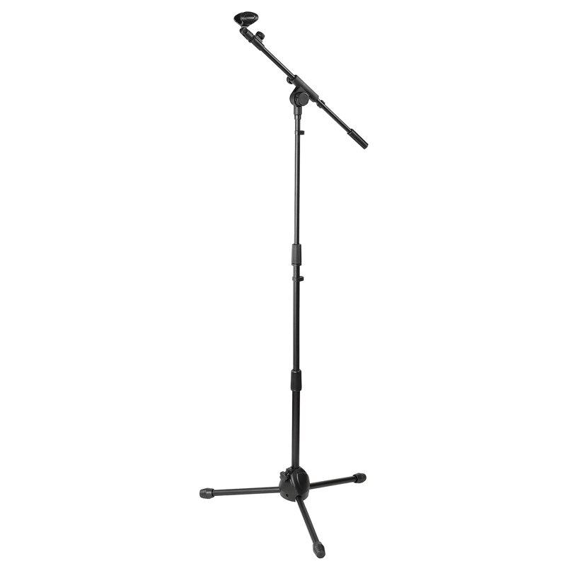 Stand microphone DEKKO JR-505 BK