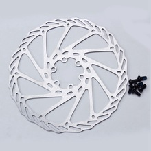 G3 Bicycle Disc Brake 180MM Stainless Steel Avid Bike Cassette rotor