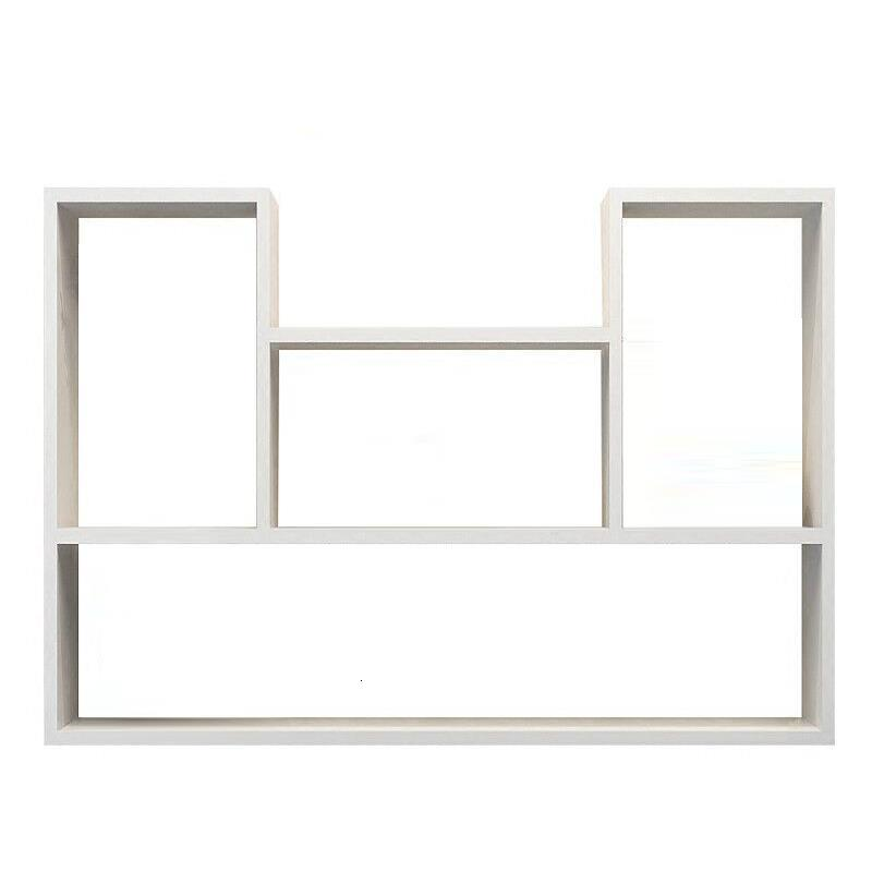 Mutfak Dolabi Auxiliar Para Small Meuble Cuisine Mueble Cocina Armario De Cozinha Meble Kuchenne Kitchen Wall Cabinet