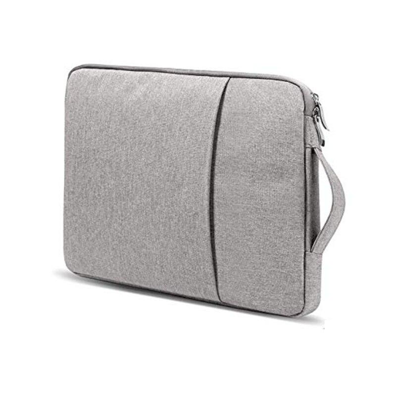 Case 2020 10.2 Handbag 8th iPad Waterproof iPad Zipper For For New 10.2 Sleeve Case