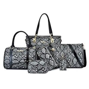 skfoockes 2020 new women's bag