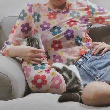 Ubrania dla psów ubrania dla psów ubrania dla zwierząt domowych ubrania dla psów dla małych średnich psów ubrania dla zwierząt domowych ubrania ochronne UV tanie i dobre opinie Uniwersalny