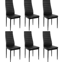 4pcs/set Modern Bar Stool Chairs High Chair Solid Wood Bar Chair Stool Modern Dining Chair Nordic Kitchen Pub Accessories HWC
