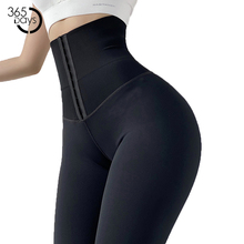 365 Days High Waist Seamless Leggings Women Workout Gym Yoga Woman Pants Tights Leggings Sport Women Fitness Sweatpants Women