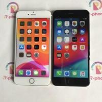 "Original Apple iPhone 6S Plus Used 99% New 5.5"" 16/64/128GB ROM Dual Core iPhone 6SP 12MP Camera 3G 4G LTE Unlocked Phone 2"