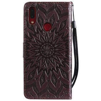 Mi 10T Pro Lite Flip Case Redmi 9T Note7 Note 8T 9S M3 Poco X3 Wallet Leather for Funda Xiaomi Redmi Note 9 Pro 8 A 9A 9C Cover 2