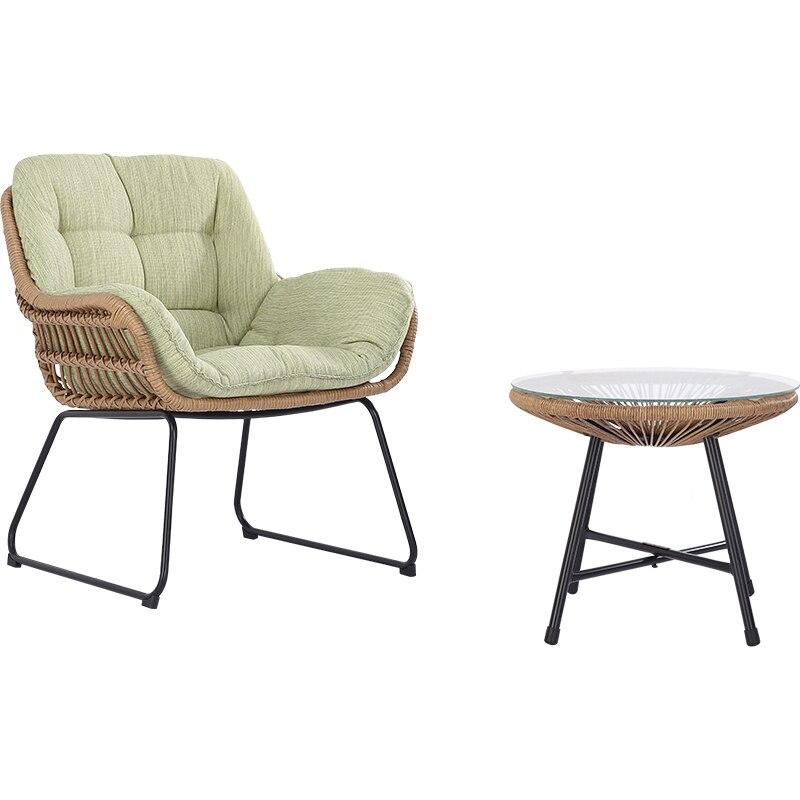 Nordic Living Room Furniture Moderne Concise Restaurant Chairs Sallanan Sandalye Armchair Sillon Reclinable Makeup Chair Cheap