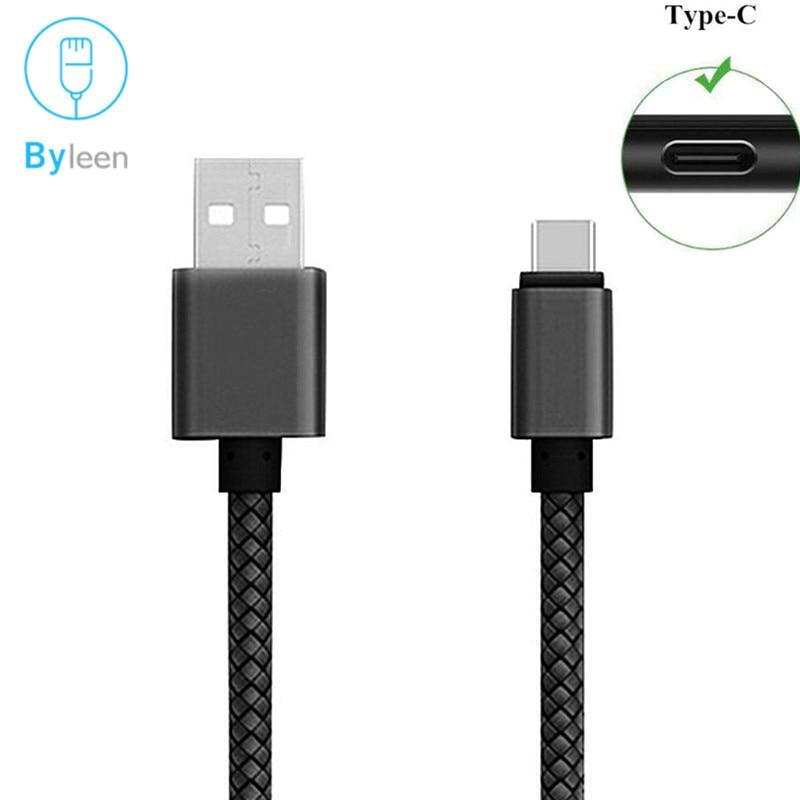 Оригинальный USB-кабель для быстрой зарядки для Samsung A51, A71, A70, A50, A50s, A30s, A40, S8, S9, S10, S20, Note 8, 9, 10