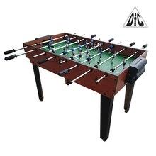 Игровой стол DFC REFLEX HM-GT-48202