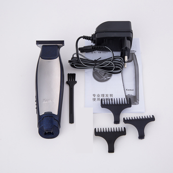 kemei 5021 hair trimmer electric hair clipper barber hair cutting machine for   tool shaver rechargeable razor 0mm beard shaving kemei electric shaver for men rechargeable face razor professional beard trimmer waterproof hair cutter hair shaving machine