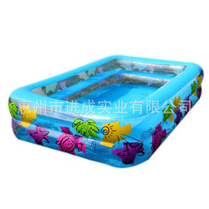 Paddling Pool Inflatable Baby Children Order Manufacturers