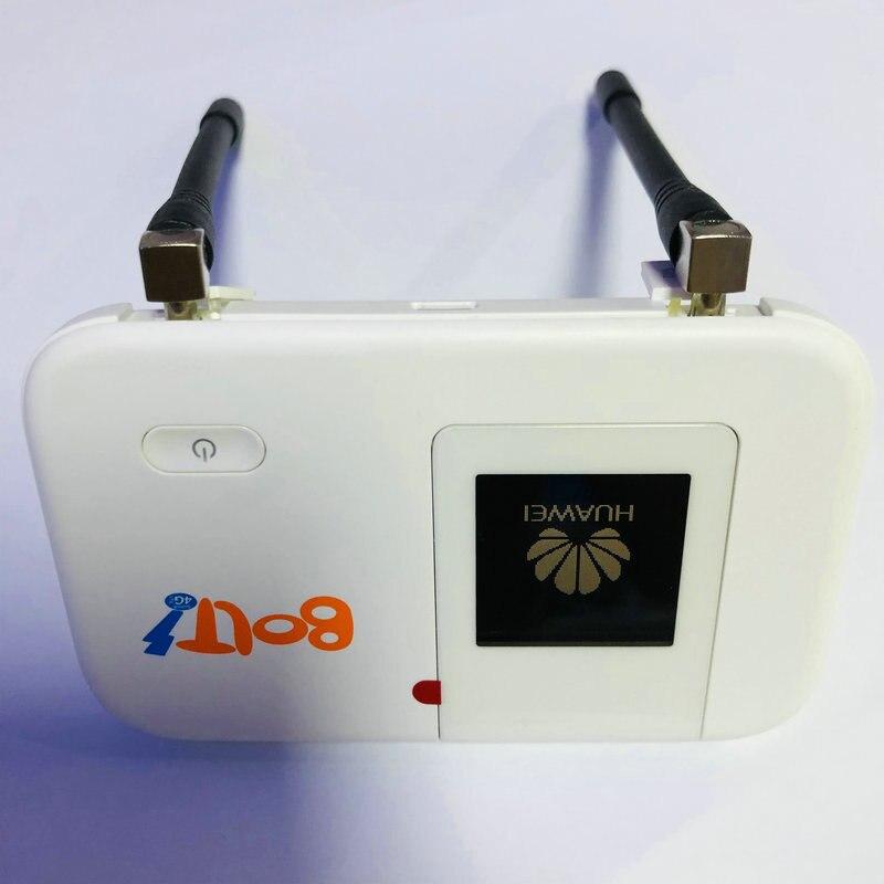 huawei e5372s wifi roteador 4g tdd2300mhz hotspot 01