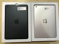 """Original Refurbish Apple IPad Mini 1st  2nd  ipad mini 2 7.9""""  2012 16Gb Silver Black About 80% New 2"""