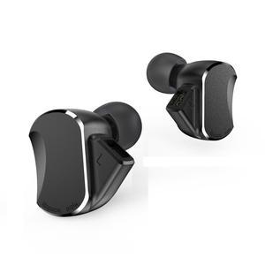 Image 5 - BQEYZ BQ3 3BA + 2DD Hybrid In EarหูฟังHIFI DJ Monito Running SportหูฟังหูฟังEarbud Earbudพร้อมไมโครโฟน