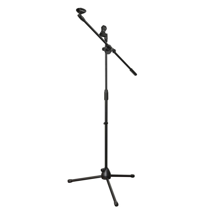 Stand microphone DEKKO JR-507 (07)