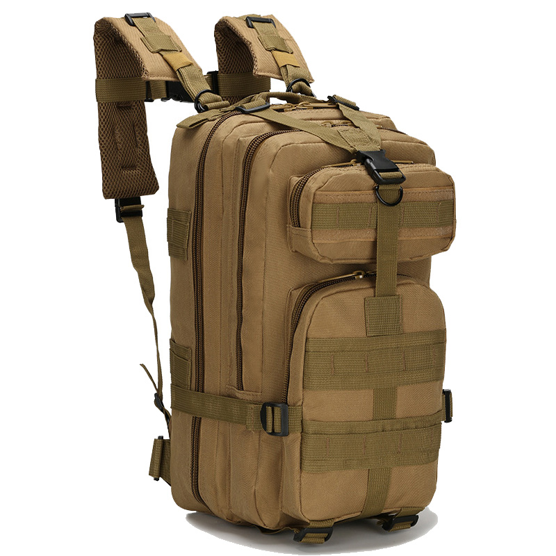 Cheap large capacity backpack
