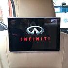 Auto Multimedia Car ...