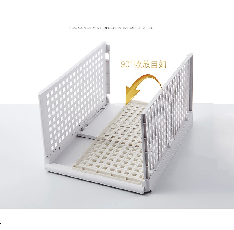 armazenamento suportes cestas quadro