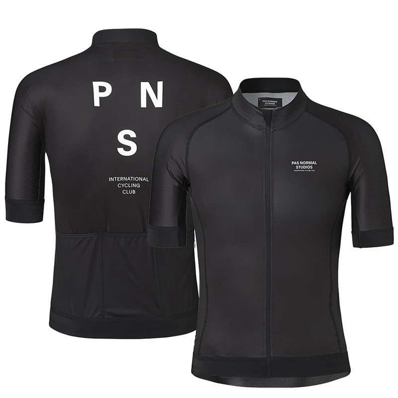 PNS Cycling Jersey 2020New Summer Short Sleeve Cycling Clothing Pro Cycling Team Mountain Bike Jersey Maillot Ropa Ciclism Bike