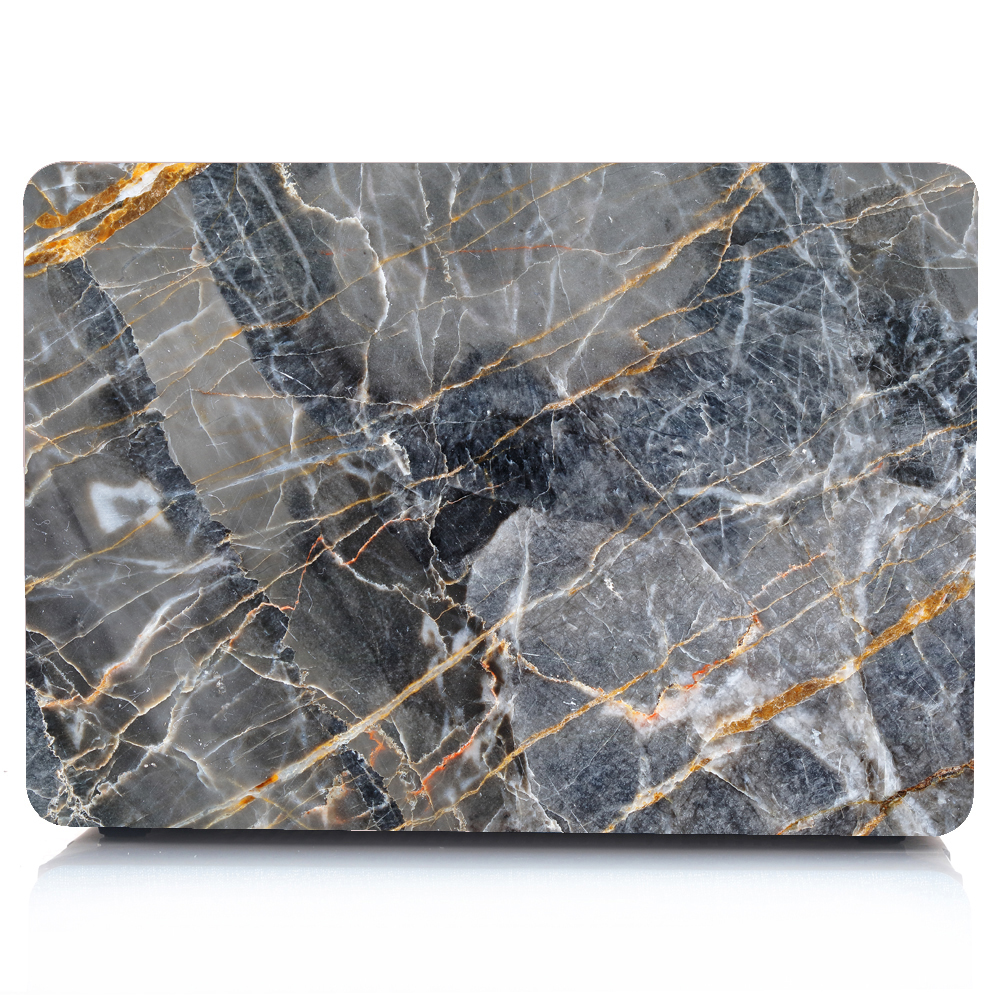 Marble Retina Case for MacBook 117