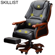 Taburete Sedie Sillones boss T Shirt Bilgisayar Sandalyesi Sillon Gamer Sedia Bureau Cadeira Silla Gaming Poltrona Office Chair
