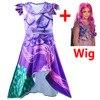 dress-wig B