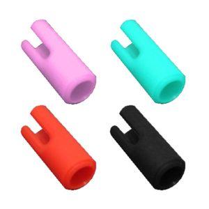 Универсальный чехол-держатель для ручки, ручка-ручка для планшета Wacom, ручка-LP-171-0K, LP-180-0S , LP-190-2K, LP-1100-4K