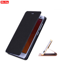 Missbuy Case For Xiaomi Redmi 5 case Redmi5 Leather Flip Cover Stand Fundas For Coque Xiaomi Redmi 5 Plus Phone Cases Protective asling drop proof protective cover case for xiaomi redmi 5