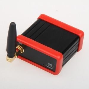Image 3 - DC 5V HIFI Bluetooth 5.0 APTX bezprzewodowy odbiornik Audio Stereo RCA 3.5MM Adapter do zestawu słuchawkowego wzmacniacz samochodowy