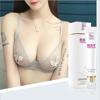 Tightening Breast Cream Beauty Massage Cream Improve Sagging Breasts Firmness Plumping Cream Breast Beautiful Breasts Cream