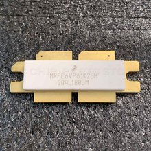1/за штуку 6VP61K25 MRFE6VP61K25H SMD РЧ-насадка высокочастотная лампа Мощность модуль усиления