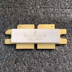 1/szt 6VP61K25 MRFE6VP61K25H SMD rura RF wysokiej częstotliwości rury wzmocnienie mocy moduł