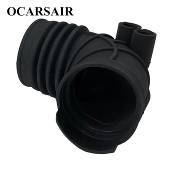 High Quality Air Intake Hose For BMW E36 325 M3 Mass 2.5L 3.0L 325i 325is M3 M50 B25 (256S2) Oem#13541730126 13541738757 image