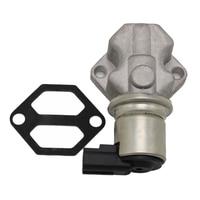 유휴 공기 제어 밸브 iac for mercruiser mpi v6 v8 5.0 5.7 4.3 862998 18 7701|유휴 제어 밸브|   -
