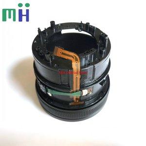 Image 3 - H FS12060 12 60 FS12060 porte baïonnette anneau de Tube support arrière support fixe baril pour Panasonic Lumix G VARIO 12 60mm 1:3.5 5.6