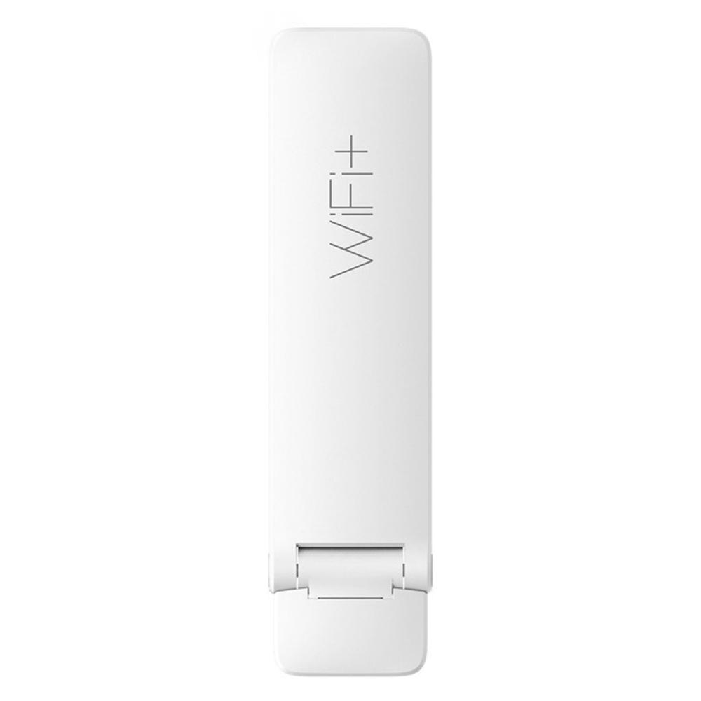 Xiaomi WIFI Repeater 2 Amplifier Extender 2 Universa Wi-Fi Extender 300Mbps 802.11n Wireless WIFI Extende Signal