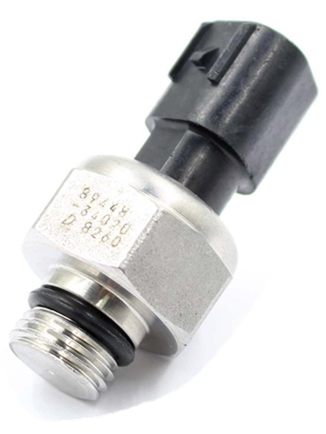 For Engine Oil Pressure Switch Genuine for Toyota Land Cruiser Sequoia Tundra