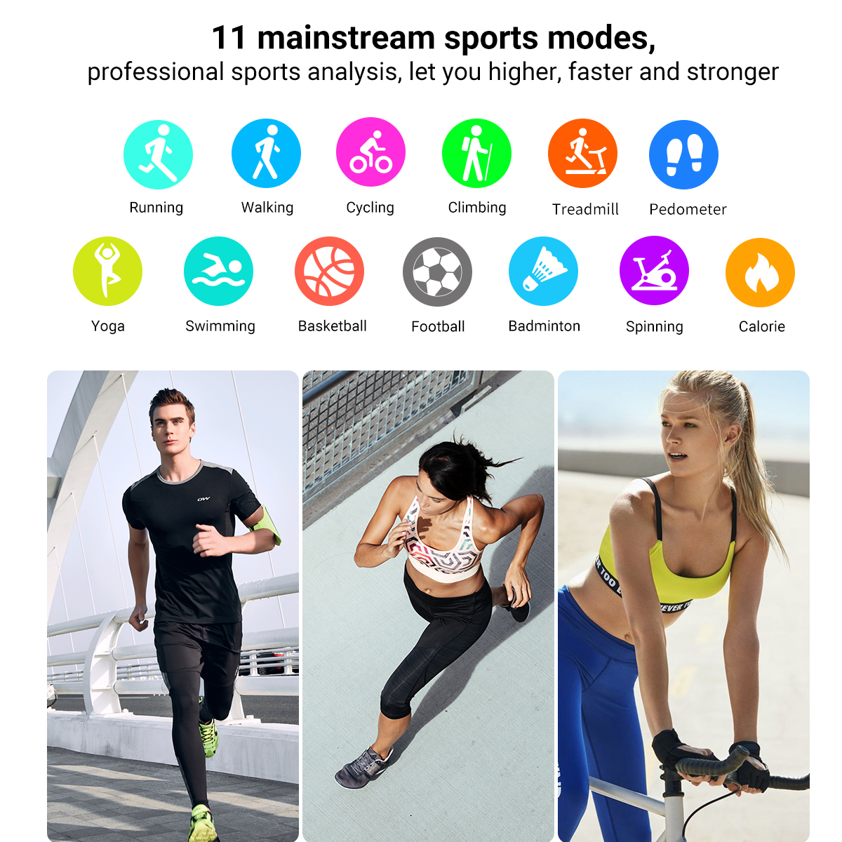 H791bf68709644afc942e8bb661b3df28t GPS Smartwatch Men With SIM Card Fitness Compass Barometer Altitude M5 Mi Smart Watch Men Women 2021 for Android Xiaomi