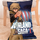 Anime vinland saga D...