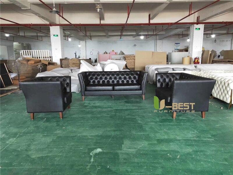 chesterfield sofa  (2)