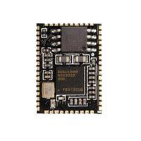 Moduł Bluetooth QCC3020 moduł Bluetooth 5.0 moduł Bluetooth TWS nowy oryginalny w Części do urządzeń do pielęgnacji osobistej od AGD na
