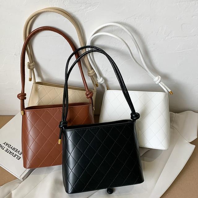 Designer Handbag  5