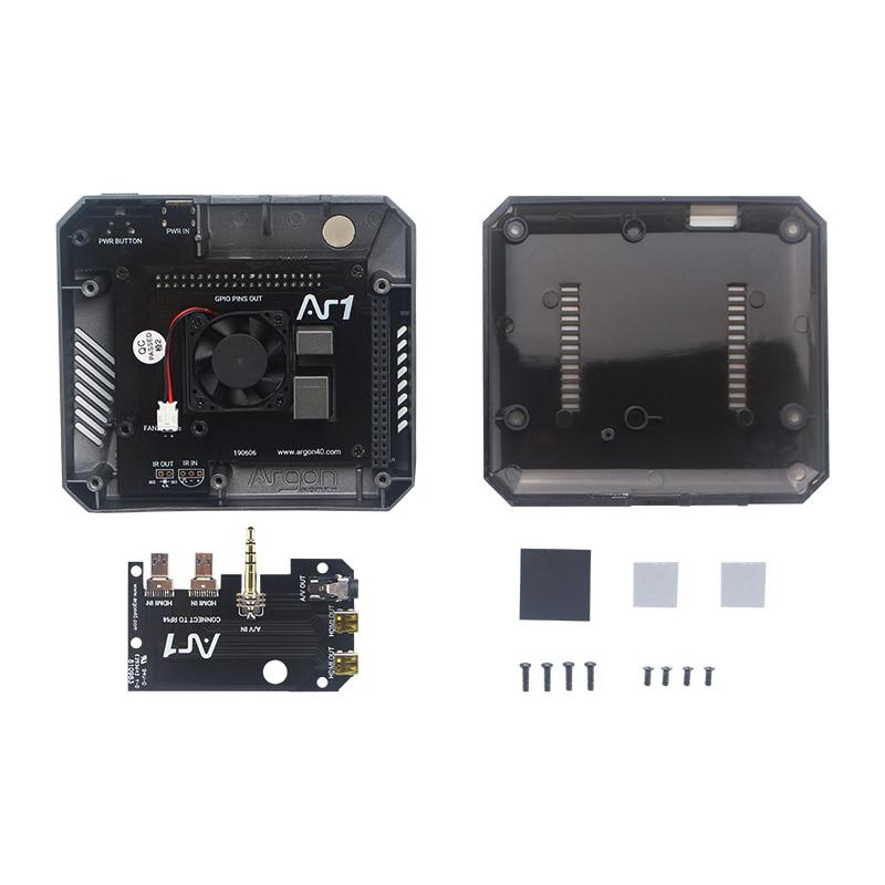 [Image: Raspberry-Pi-4-Modelo-B-carcasa-de-alumi...taci-n.jpg]