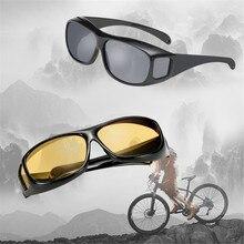 Автомобиль ночного видения Драйвер солнцезащитные очки для Subaru VIZIV-2 Exiga Tribeca G4e B9 R1 Pleo Baja B5-TPH BRZ VIZIV-7 Levorg