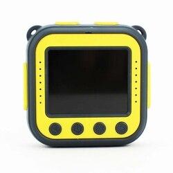 500W Pixel Childrens Diving Sports DV Machine Childrens Sports Camera Childrens Waterproof Sports Camera Childrens Outdoor D