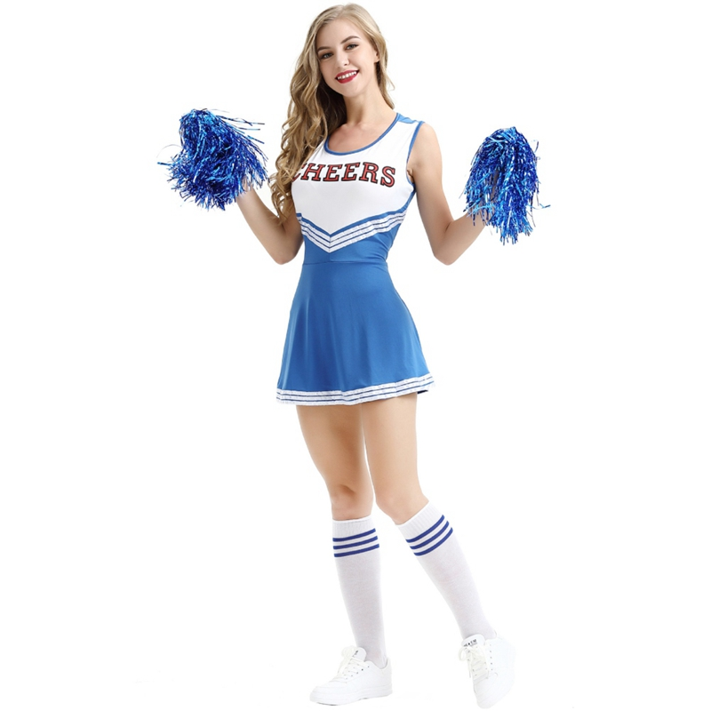 Best Top Ladies Sexy School Uniform Ideas And Get Free Shipping